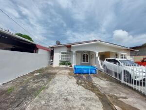 Casa En Ventaen Panama, Juan Diaz, Panama, PA RAH: 22-1846