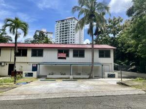 Casa En Ventaen Panama, Clayton, Panama, PA RAH: 22-1863