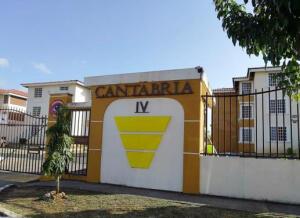 Apartamento En Ventaen Panama, Juan Diaz, Panama, PA RAH: 22-1864