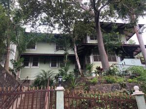 Casa En Ventaen Panama, Ancon, Panama, PA RAH: 22-1871