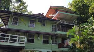 Casa En Ventaen Panama, Ancon, Panama, PA RAH: 22-1880