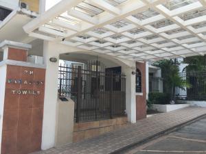 Apartamento En Ventaen Panama, Hato Pintado, Panama, PA RAH: 22-1882
