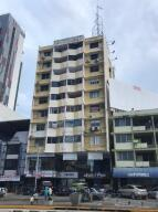 Apartamento En Alquileren Panama, Via España, Panama, PA RAH: 22-1883