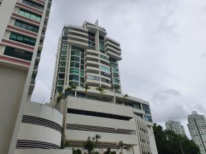 Apartamento En Ventaen Panama, Edison Park, Panama, PA RAH: 22-1890