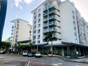 Apartamento En Alquileren Panama, Panama Pacifico, Panama, PA RAH: 22-1897