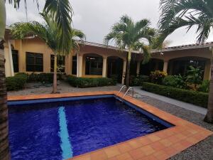 Apartamento En Alquileren David, David, Panama, PA RAH: 22-1904