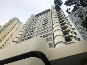 Apartamento En Alquileren Panama, Obarrio, Panama, PA RAH: 22-1903
