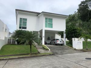 Casa En Ventaen Panama, Altos De Panama, Panama, PA RAH: 22-1891