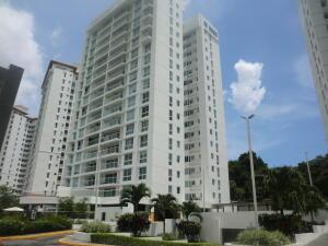 Apartamento En Ventaen Panama, Clayton, Panama, PA RAH: 22-1906