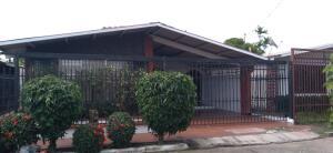 Casa En Alquileren Panama, Chanis, Panama, PA RAH: 22-1908
