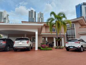 Casa En Ventaen Panama, Costa Del Este, Panama, PA RAH: 22-1927
