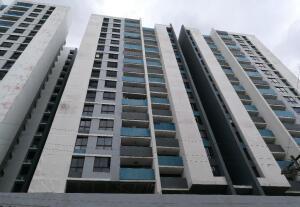 Apartamento En Alquileren Panama, Condado Del Rey, Panama, PA RAH: 22-1928