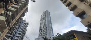 Apartamento En Alquileren Panama, Bellavista, Panama, PA RAH: 22-1932