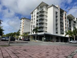 Apartamento En Alquileren Panama, Panama Pacifico, Panama, PA RAH: 22-1939