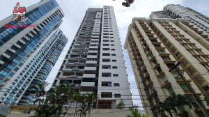 Apartamento En Ventaen Panama, Paitilla, Panama, PA RAH: 22-1946