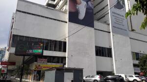 Local Comercial En Alquileren Panama, Paitilla, Panama, PA RAH: 22-1312