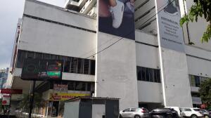Oficina En Alquileren Panama, Paitilla, Panama, PA RAH: 22-1955