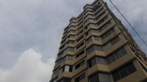 Apartamento En Ventaen Panama, Campo Alegre, Panama, PA RAH: 22-1961