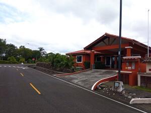Casa En Ventaen Boquete, Alto Boquete, Panama, PA RAH: 22-2019