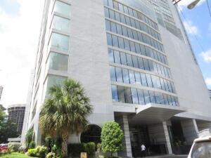 Apartamento En Alquileren Panama, Paitilla, Panama, PA RAH: 22-1977