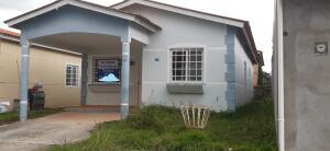 Casa En Ventaen Panama Oeste, Arraijan, Panama, PA RAH: 22-1981