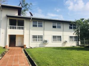 Apartamento En Alquileren Panama, Clayton, Panama, PA RAH: 22-1991