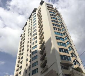 Apartamento En Ventaen Panama, Paitilla, Panama, PA RAH: 22-1992