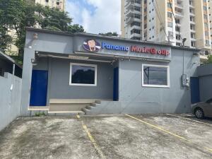 Oficina En Alquileren Panama, Betania, Panama, PA RAH: 21-5735