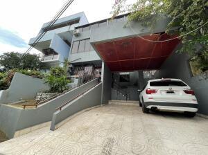 Casa En Ventaen Panama, Los Angeles, Panama, PA RAH: 22-1998