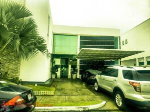 Casa En Ventaen Panama, Costa Sur, Panama, PA RAH: 22-2000