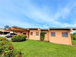 Casa En Ventaen Panama, Chanis, Panama, PA RAH: 22-1999