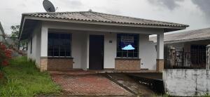 Casa En Ventaen Panama Oeste, Arraijan, Panama, PA RAH: 22-2008