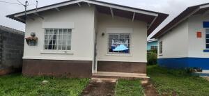 Casa En Ventaen La Chorrera, Chorrera, Panama, PA RAH: 22-2009