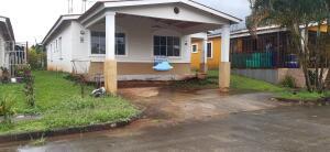 Casa En Ventaen Panama Oeste, Arraijan, Panama, PA RAH: 22-2011
