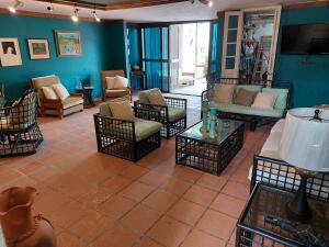 Casa En Ventaen Chame, Coronado, Panama, PA RAH: 22-2015