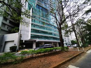 Apartamento En Alquileren Panama, Paitilla, Panama, PA RAH: 22-2013
