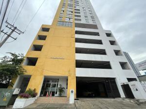Apartamento En Alquileren Panama, Carrasquilla, Panama, PA RAH: 22-2003