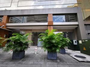 Oficina En Ventaen Panama, Marbella, Panama, PA RAH: 22-2059