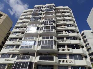 Apartamento En Alquileren Panama, El Dorado, Panama, PA RAH: 22-2021