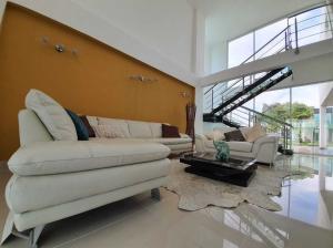 Casa En Ventaen Panama, Costa Sur, Panama, PA RAH: 22-2022