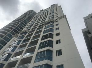 Apartamento En Alquileren Panama, San Francisco, Panama, PA RAH: 22-2023