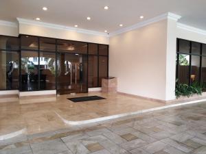 Apartamento En Ventaen Panama, Costa Del Este, Panama, PA RAH: 22-2029