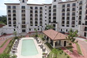 Apartamento En Ventaen Panama, Albrook, Panama, PA RAH: 22-2032