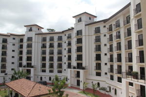Apartamento En Ventaen Panama, Clayton, Panama, PA RAH: 22-2035