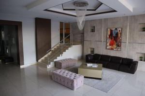 Apartamento En Ventaen Panama, San Francisco, Panama, PA RAH: 22-2034