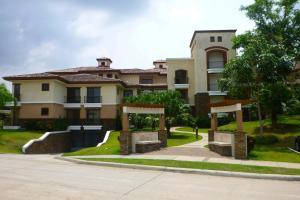Apartamento En Ventaen Panama, Clayton, Panama, PA RAH: 22-2044