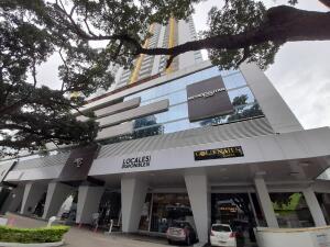 Apartamento En Alquileren Panama, Via España, Panama, PA RAH: 22-2053