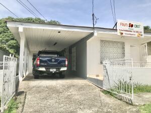 Oficina En Alquileren Panama, Betania, Panama, PA RAH: 22-2058