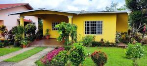 Casa En Ventaen David, David, Panama, PA RAH: 22-2064