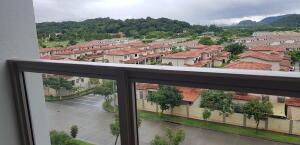 Apartamento En Alquileren Panama, Panama Pacifico, Panama, PA RAH: 22-2063